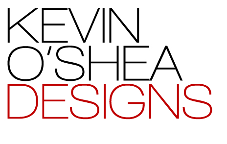 Kevin O'Shea Designs - Interior Designer, New York, Cape Cod